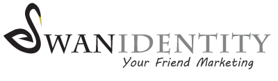 Marketing Strategico e Digitale Logo